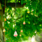 liveseasoned_summer14_hangingvases-6-2