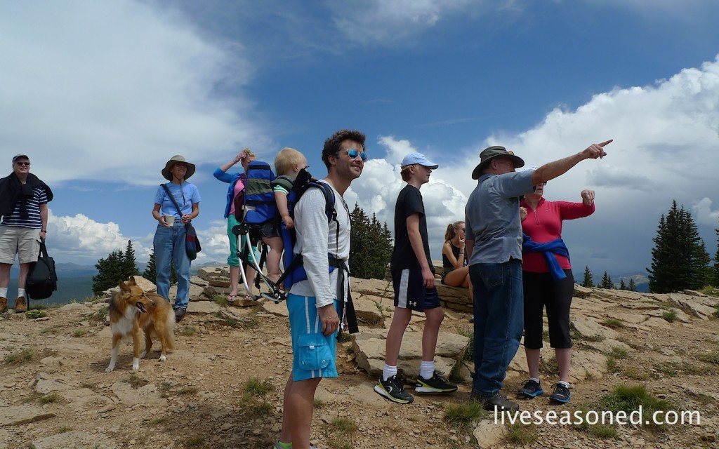 liveseasoned_summer2014_aspen8