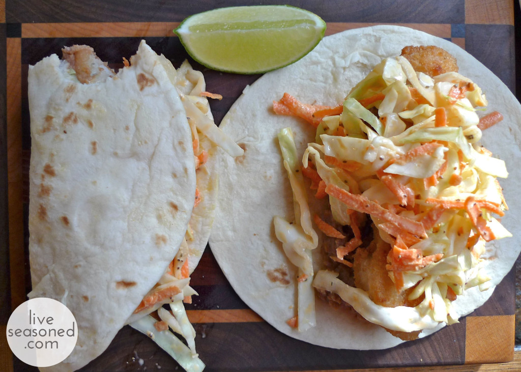 liveseasoned_summer2014_fishtacos9_wm