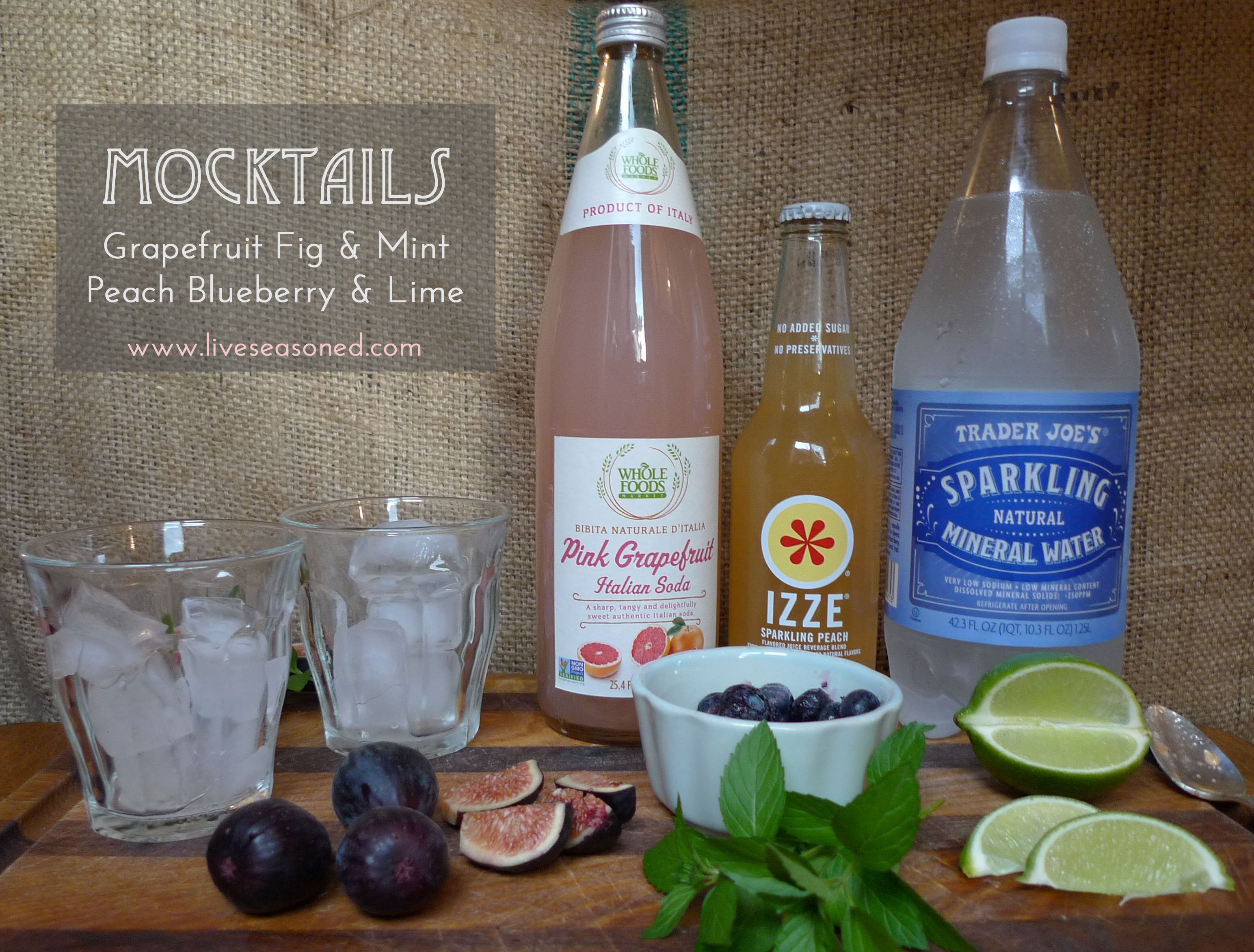 liveseasoned_summer2014_mocktails1_wm2