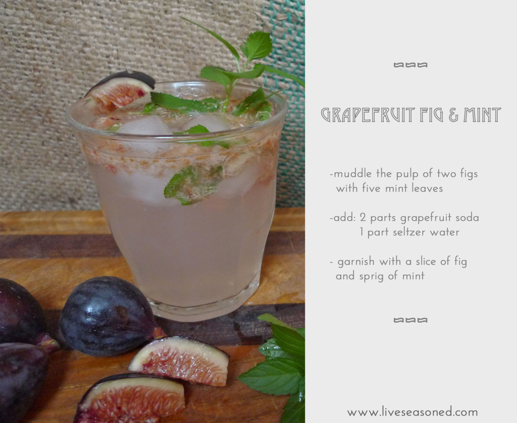 liveseasoned_summer2014_mocktails6_grapefruit