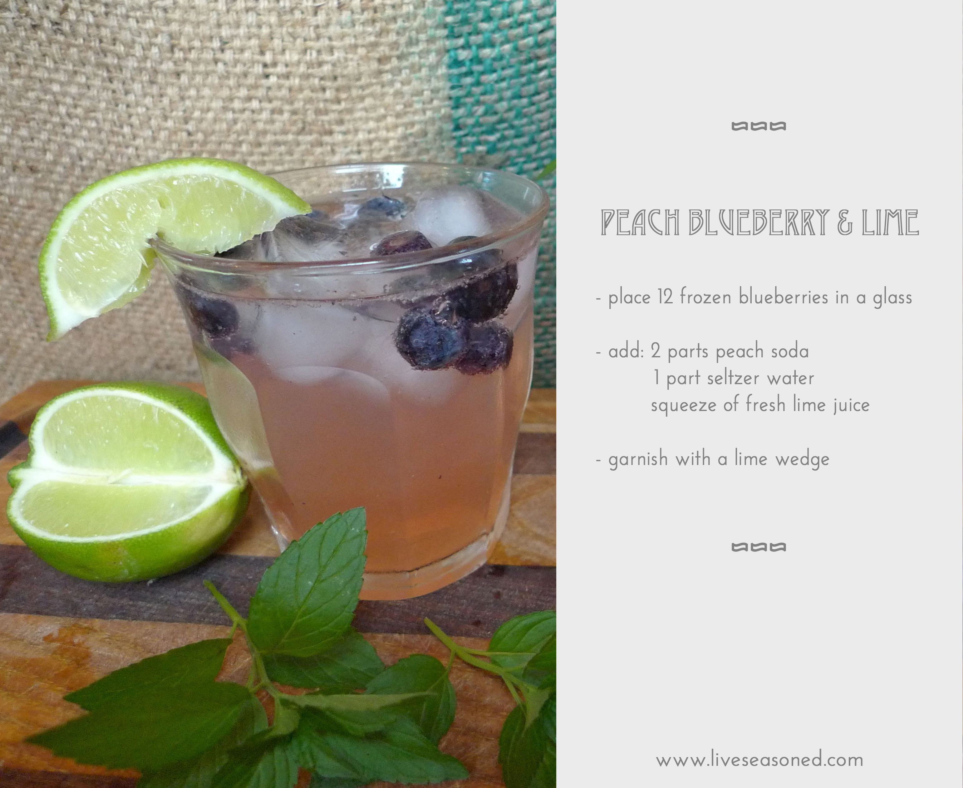 liveseasoned_summer2014_mocktails6_peach