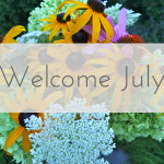 liveseasoned_summer2014_welcomejuly_banner