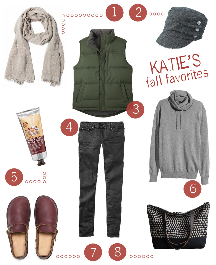 LIVESEASONED_fall14_favorites