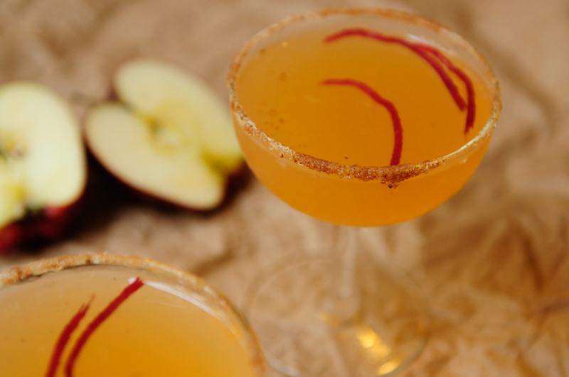 liveseasoned_fall14_appletini-1-6