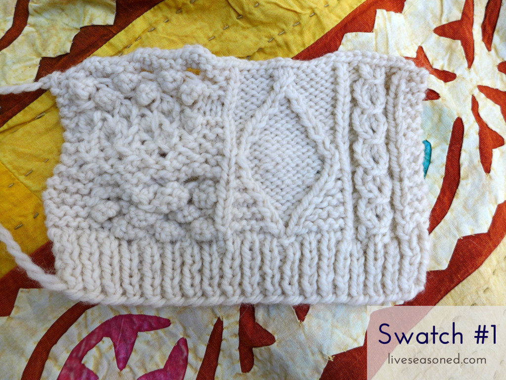 liveseasoned_summer2014_sweaterproject2_wm
