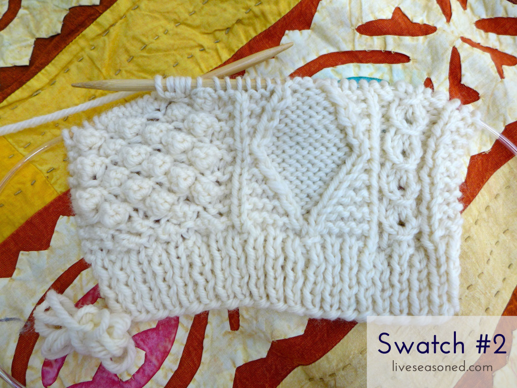 liveseasoned_summer2014_sweaterproject3_wm