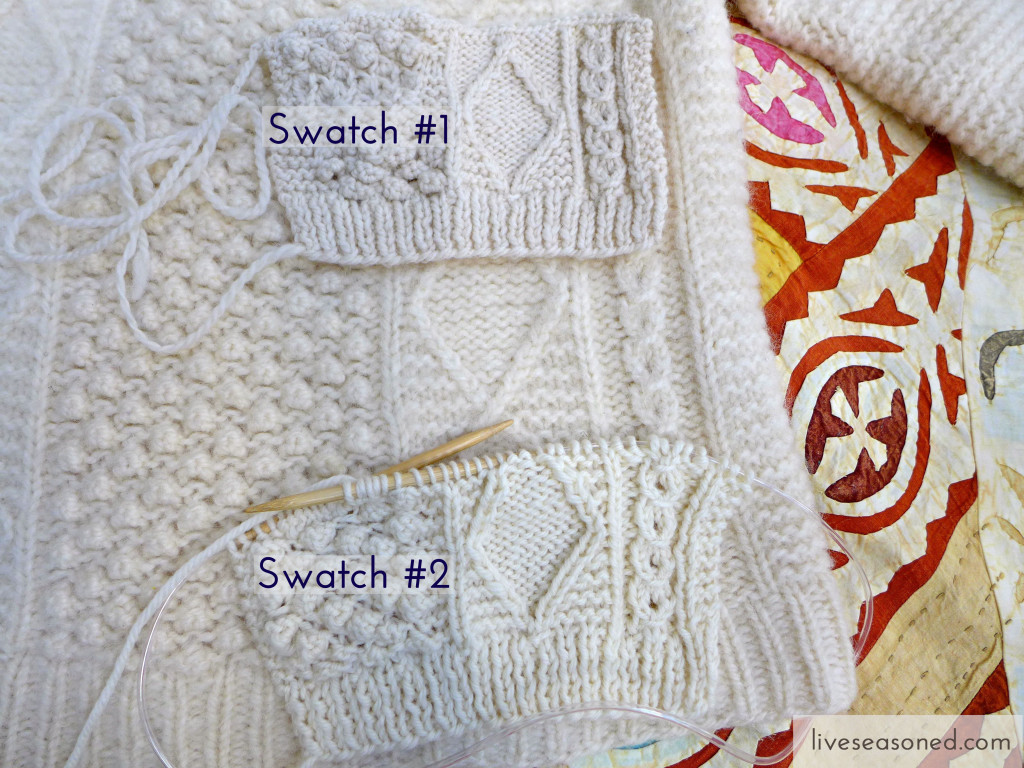liveseasoned_summer2014_sweaterproject4_wm