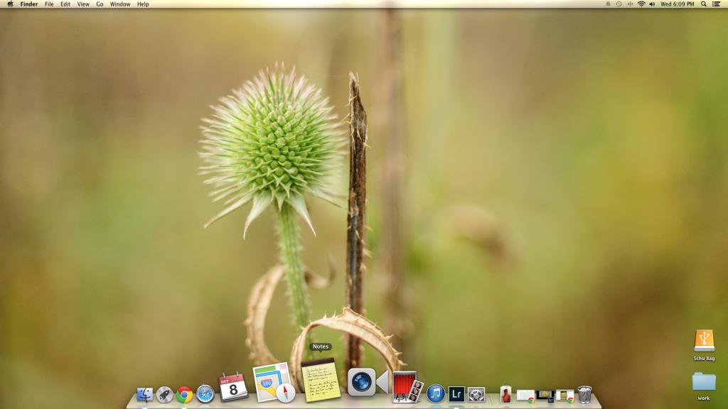 Screen Shot 2014-10-08 at 6.09.51 PM