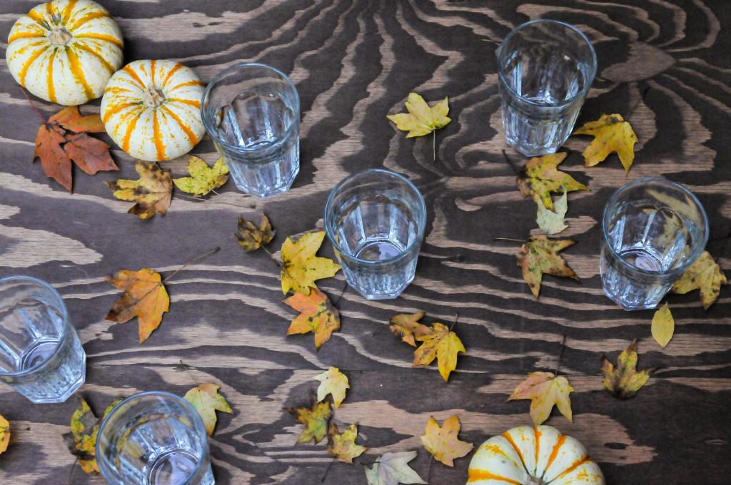 liveseasoned_fall14_pumpkinbeertastetest-1
