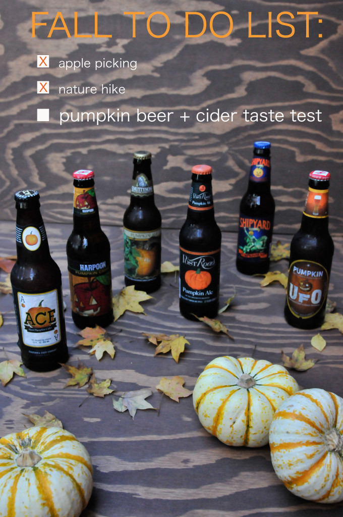 liveseasoned_fall14_pumpkinbeertastetest-2