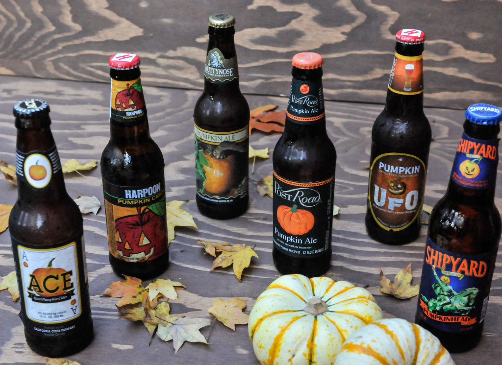 liveseasoned_fall14_pumpkinbeertastetest-3