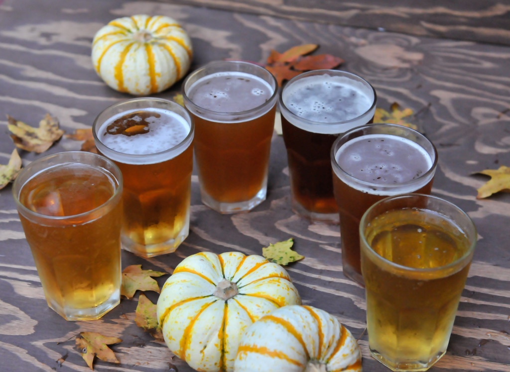 liveseasoned_fall14_pumpkinbeertastetest-4