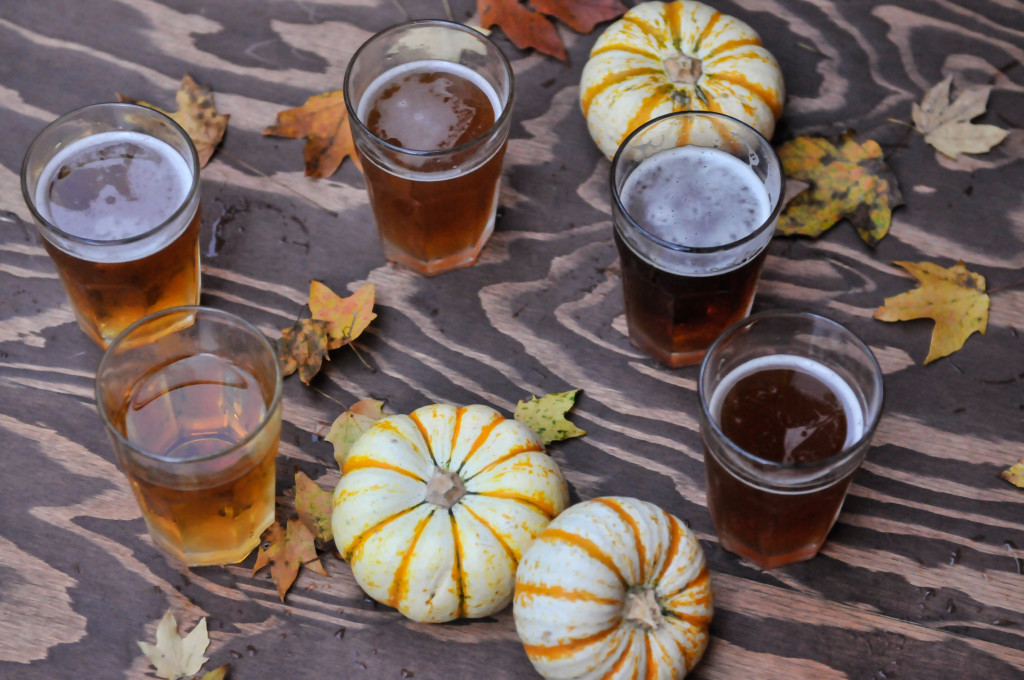 liveseasoned_fall14_pumpkinbeertastetest-6