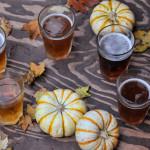Pumpkin Brew Roundup
