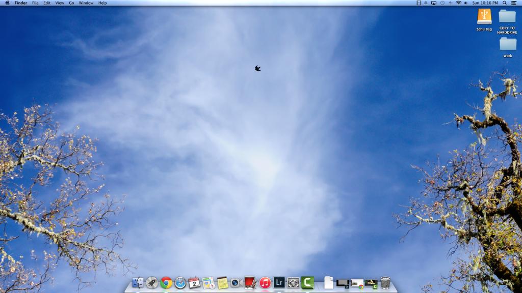 Screen Shot 2014-11-02 at 10.16.42 PM