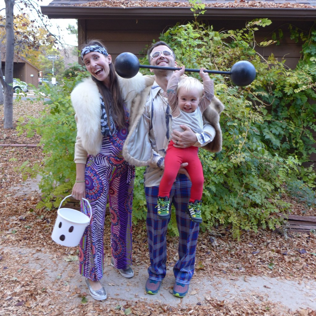 halloween_fall2014_family