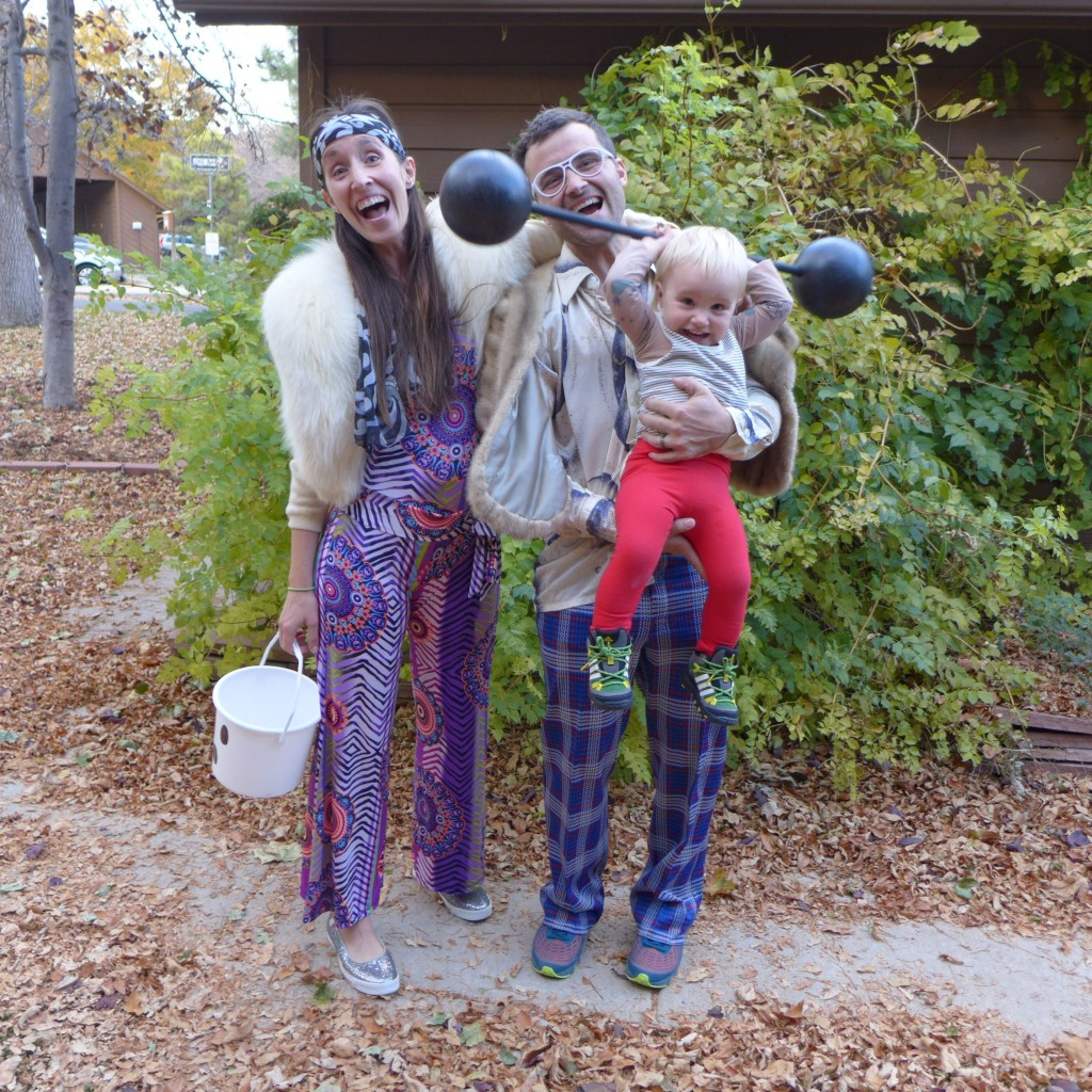 halloween_fall2014_family2