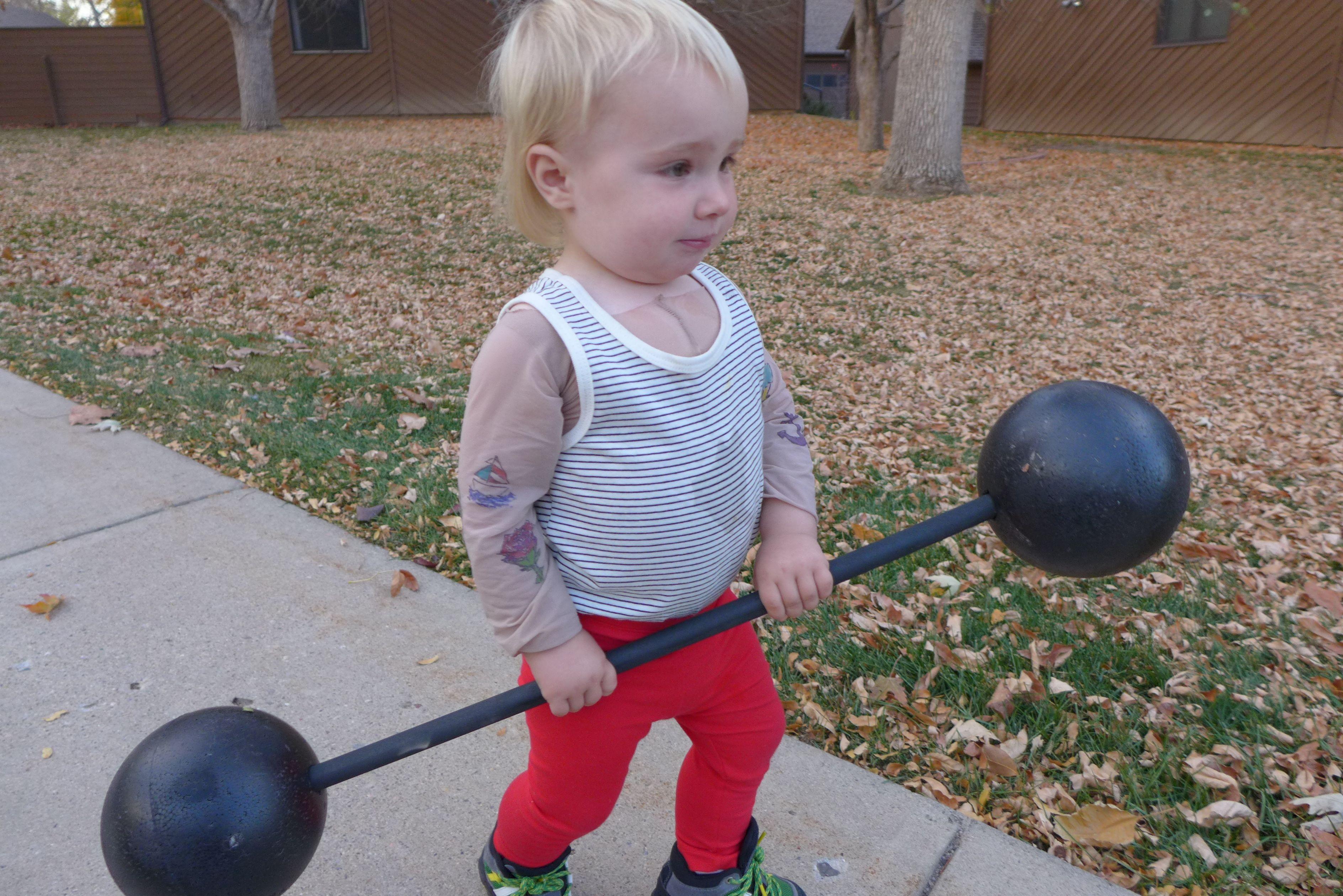 halloween_fall2014_strongman3