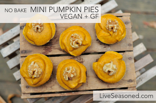 liveseasoned_fall14_pumpkinpies-3 copy