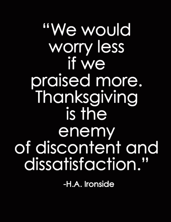 liveseasoned_fall14_thanksgivingquote