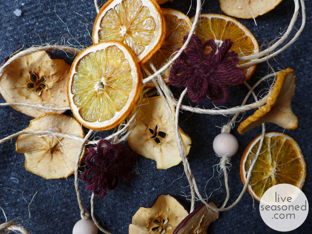 liveseasoned_fall2014_fruitgarland13_wm