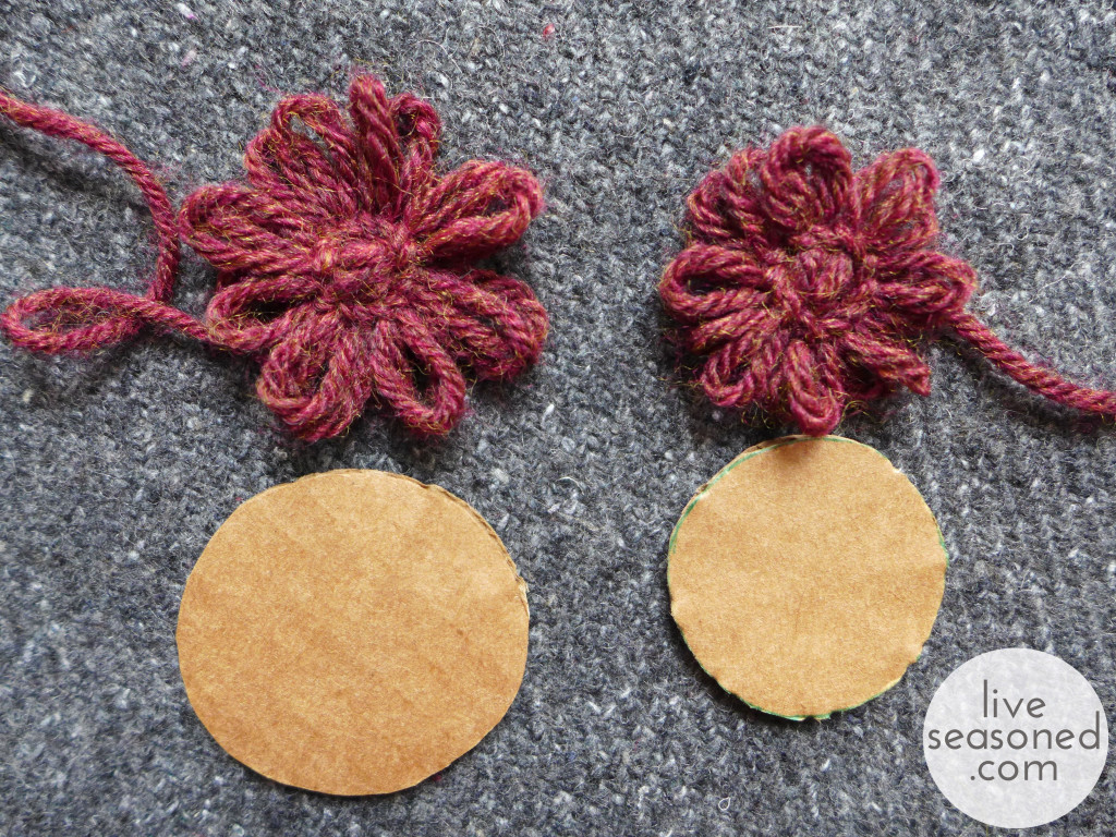 liveseasoned_fall2014_fruitgarland9_wm