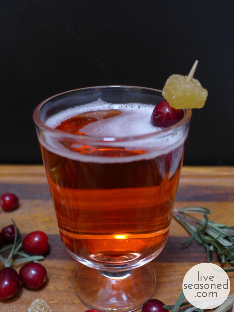 liveseasoned_fall2014_thanksgivingmocktails3_wm