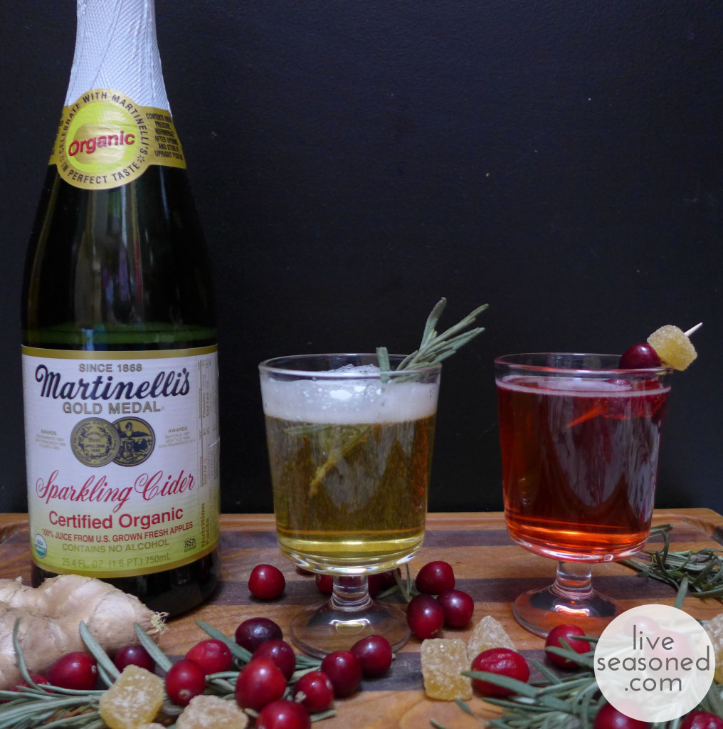 liveseasoned_fall2014_thanksgivingmocktails4_wm