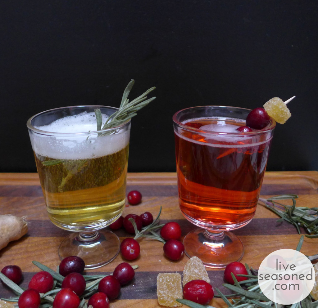 liveseasoned_fall2014_thanksgivingmocktails5_wm