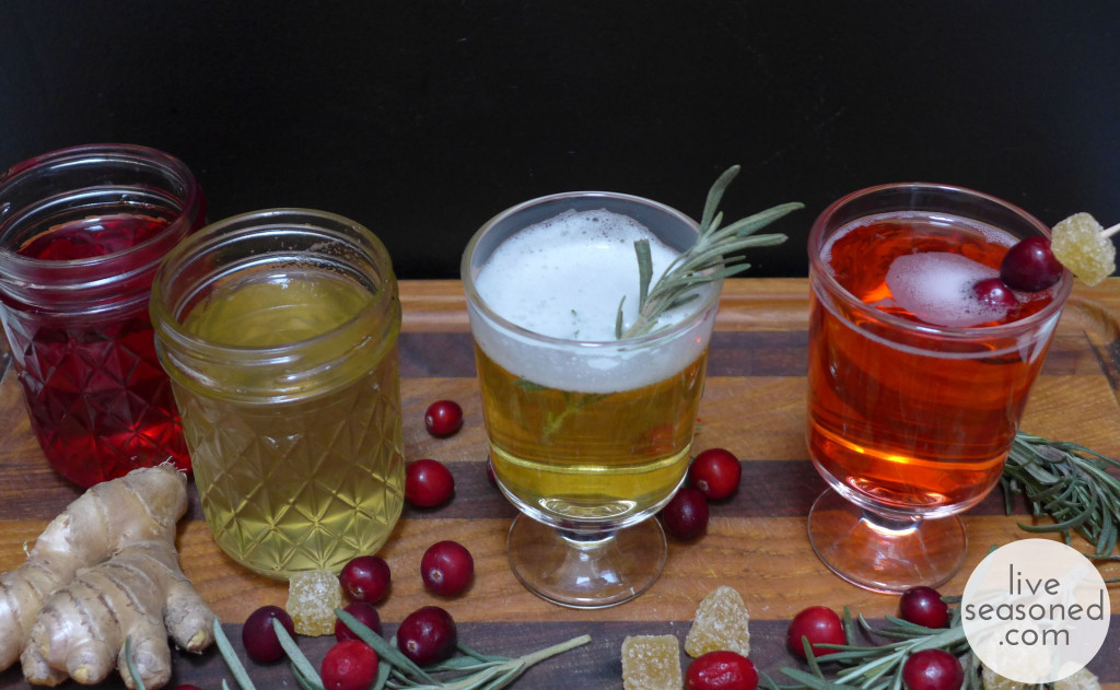 liveseasoned_fall2014_thanksgivingmocktails6_wm