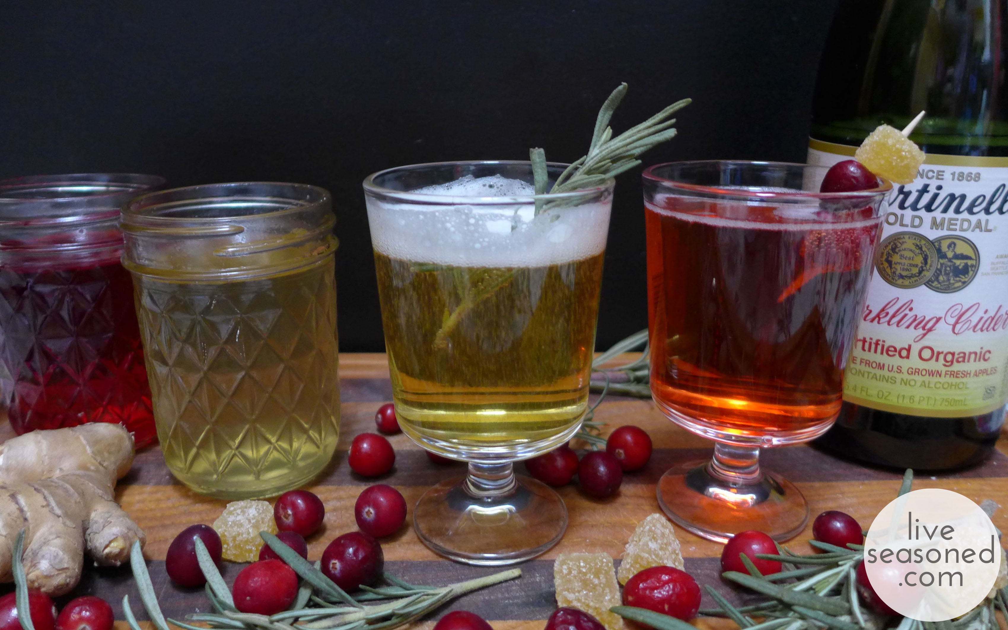 liveseasoned_fall2014_thanksgivingmocktails7_wm