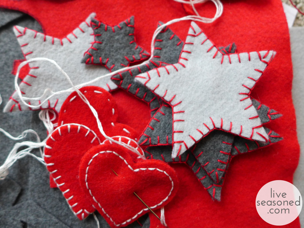 liveseasoned_fall2014_xmas_crafts3_wm
