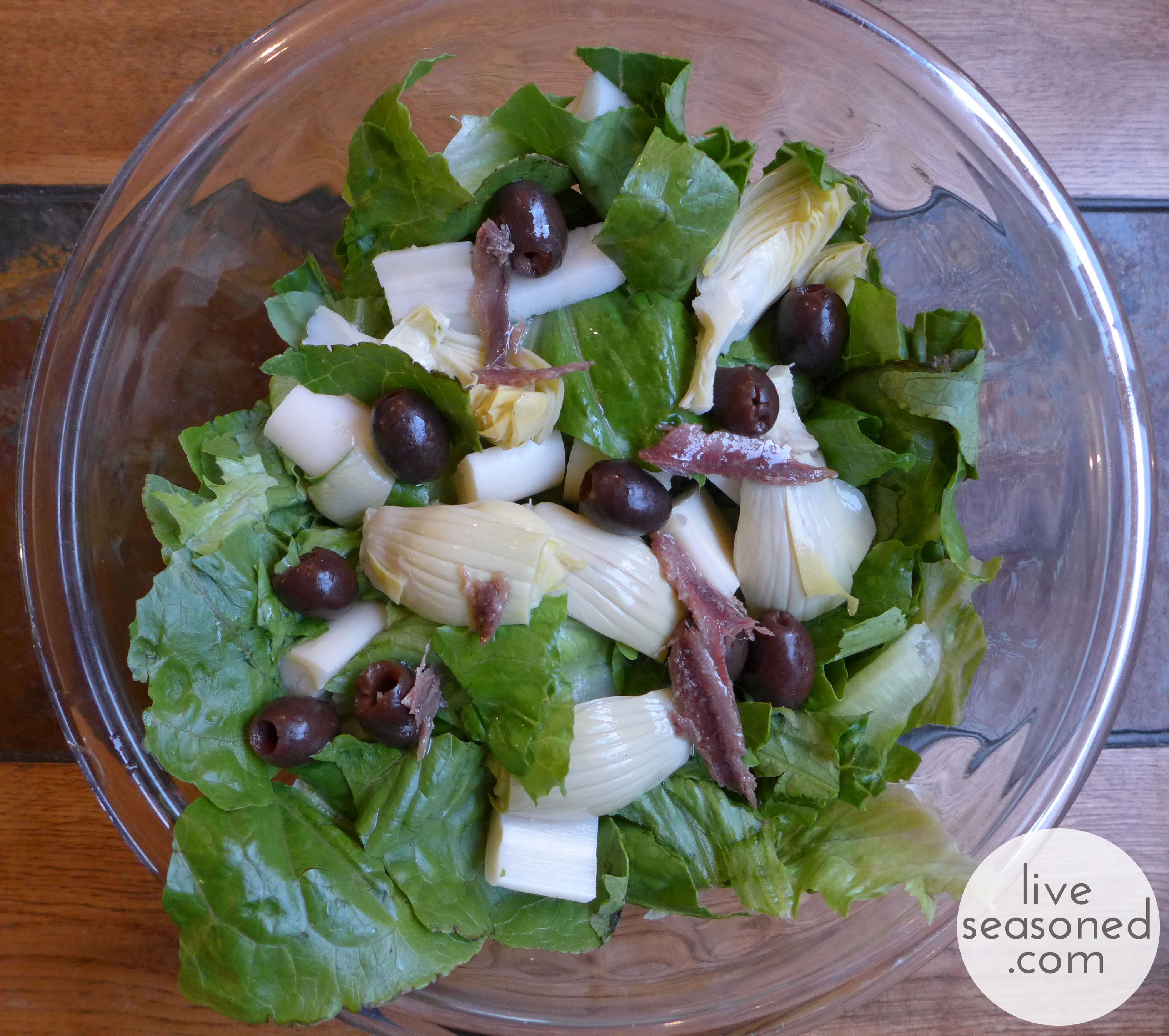 liveseasoned_w2015_wintersalad1_wm