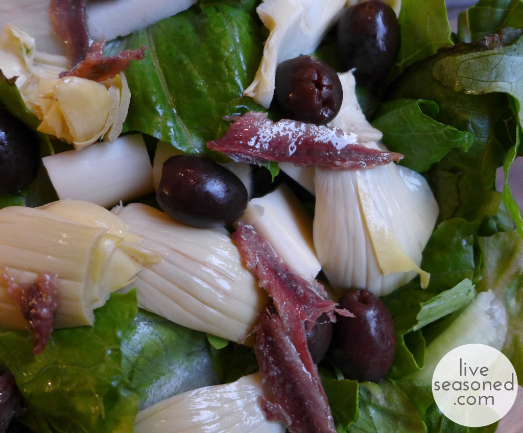 liveseasoned_w2015_wintersalad2_wm