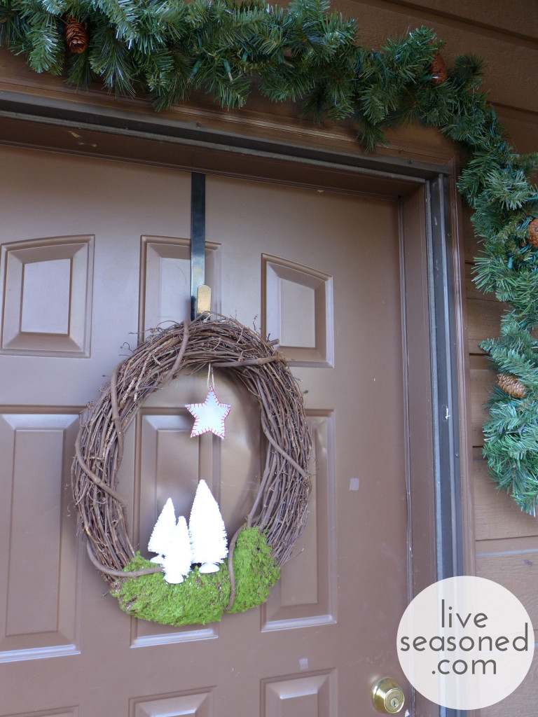 liveseasoned_w2015_wreath1_wm