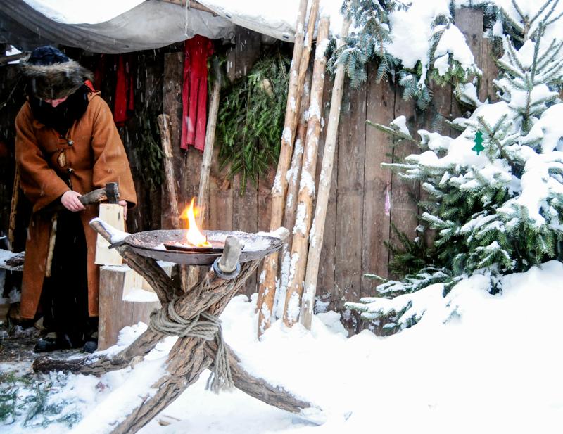 liveseasoned_winter14_germany-7