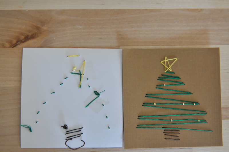 liveseasoned_winter14_stitchedxmascards-2-2
