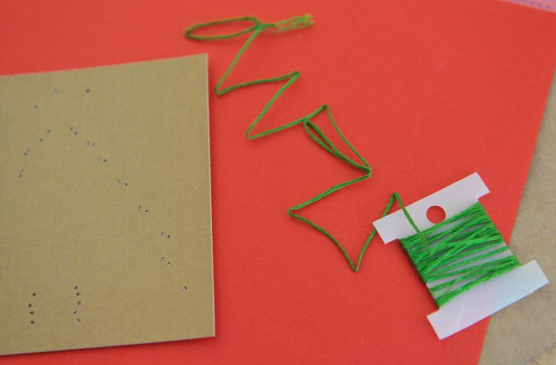 liveseasoned_winter14_stitchedxmascards-5