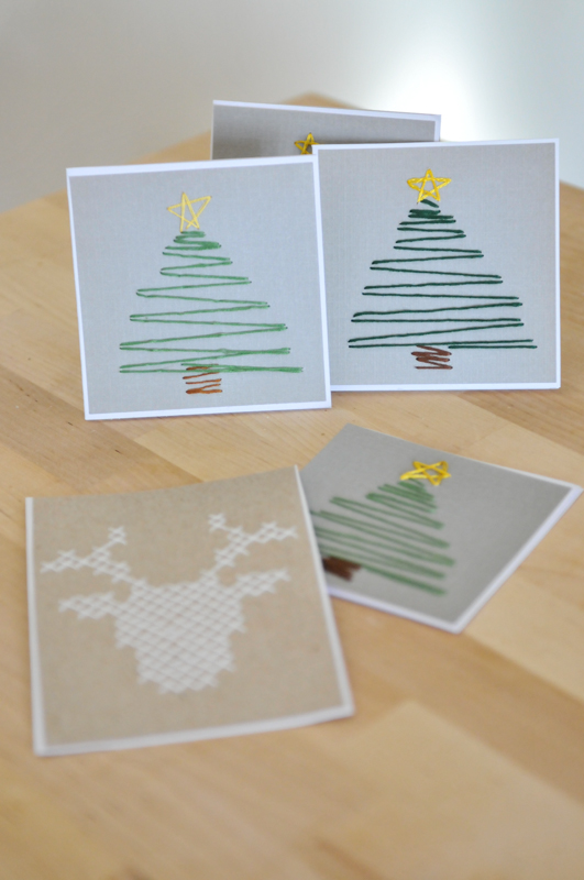 liveseasoned_winter14_stitchedxmascards-9