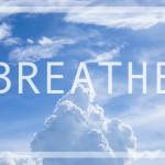 Monday Meditation Challenge