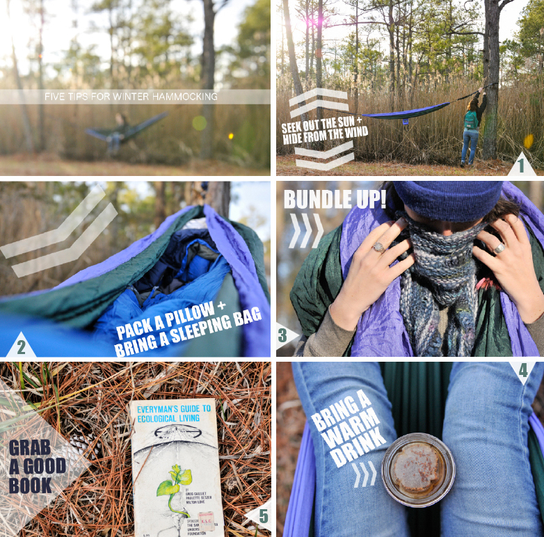 liveseasoned_winter14_hammocking-1