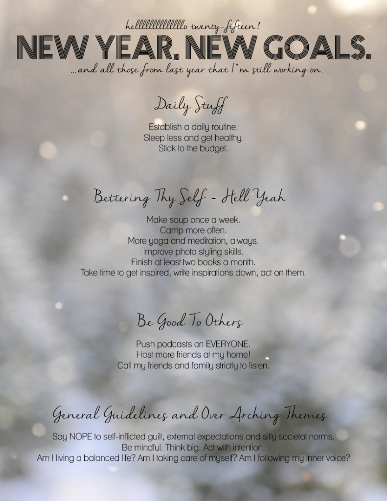 liveseasoned_winter14_newyearsresolutions
