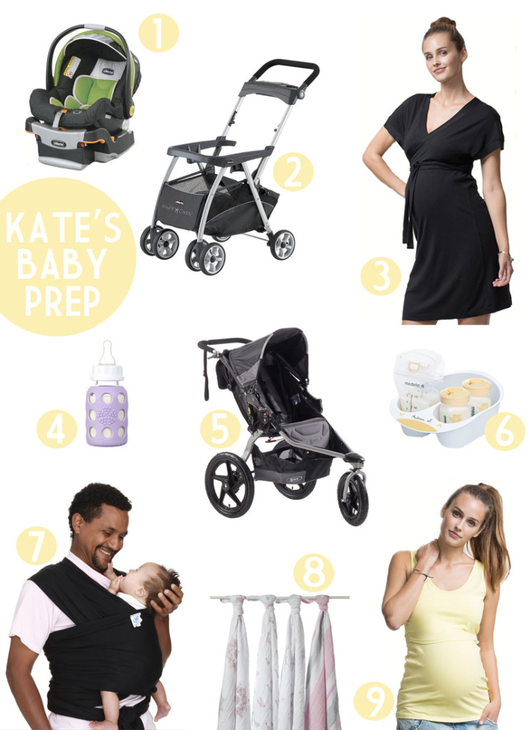 liveseasoned_spring15_katiesbabyprep