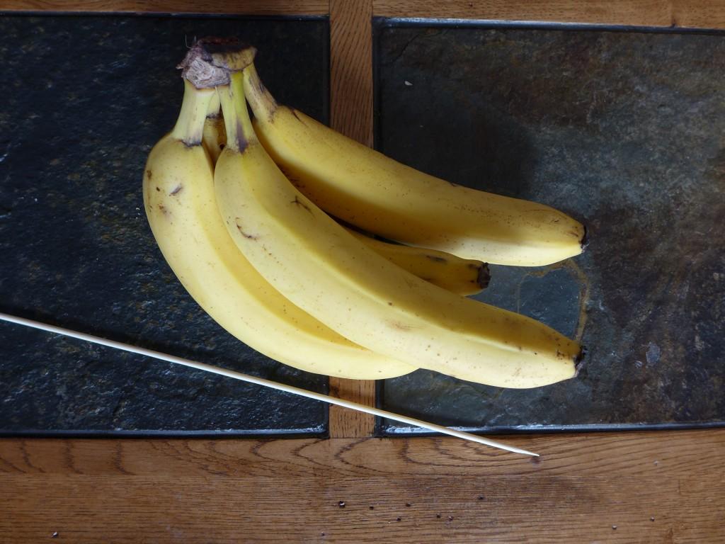 liveseasoned_w2015_bananavalentine1