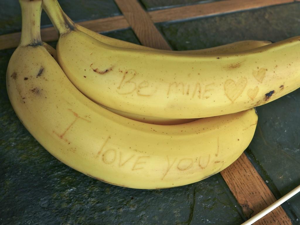 liveseasoned_w2015_bananavalentine2