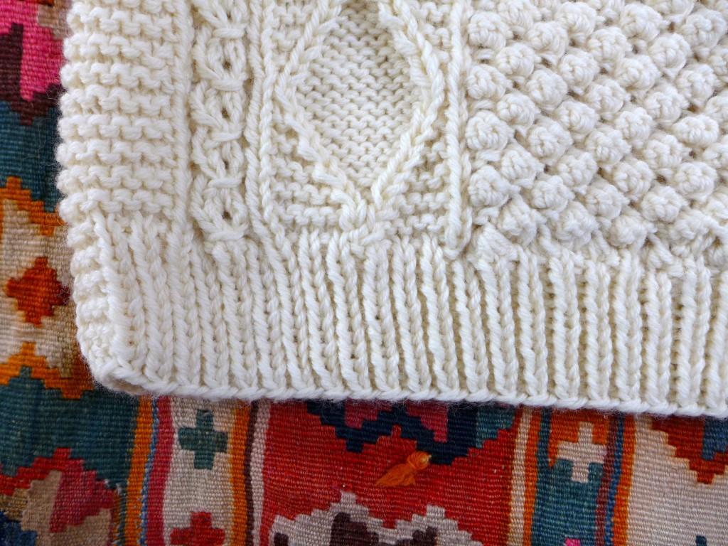 liveseasoned_w2015_sweaterproject3