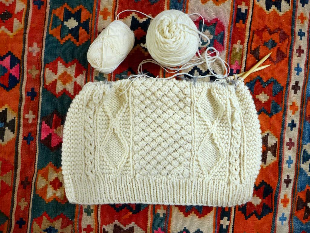 liveseasoned_w2015_sweaterproject4