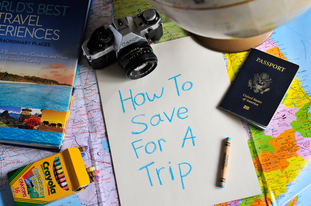 liveseasoned_winter14_howtosavefortravel-5