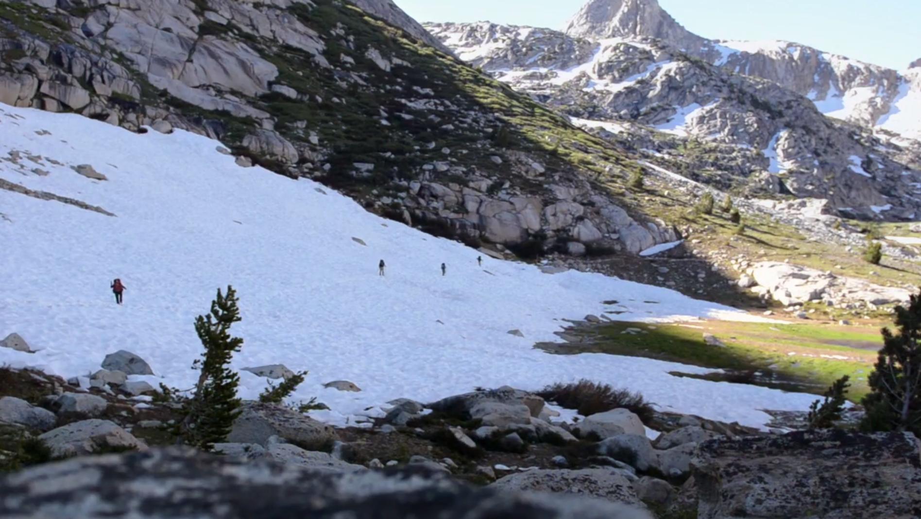 Best Nature Documentaries America